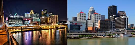 NOHC 2018 Louisville KY